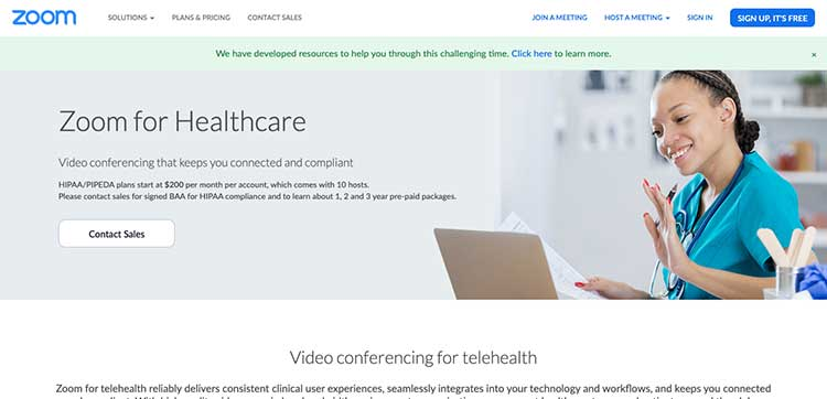 telehealth zoom2