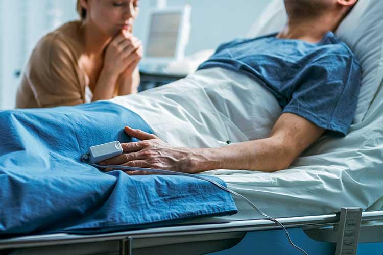 palliative care illness