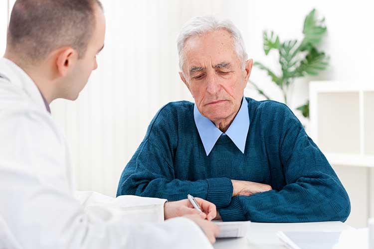 acute stroke risk factors