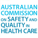 Australian Commission on Safety and Quality in Health Care | Image