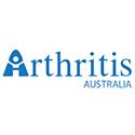 Arthritis Australia logo | Image