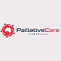 Palliative Care Australia logo | Image