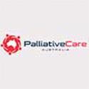 Palliative Care Australia logo | Image