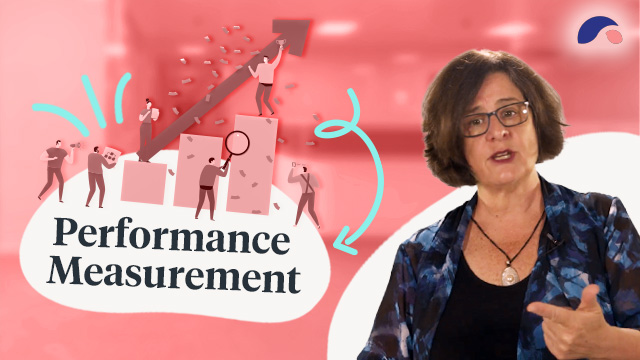 Cover image for lecture: Performance Measurement