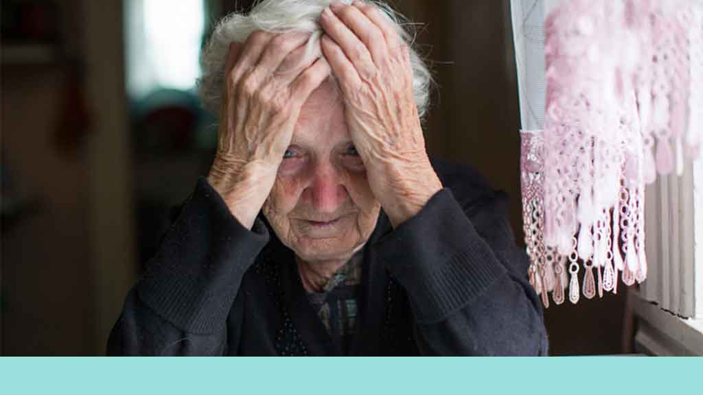 Image for The Medical Series -  Dementia Australia