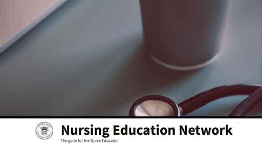 Image for Heutagogy & Nursing