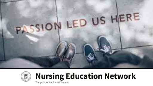 Image for Nurse Educator Role: A Guide For The New Nurse Educator
