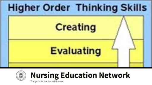 Image for Intended Learning Outcomes (ILOs)